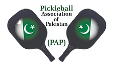 pickleballpakistan%20logo_edited.png