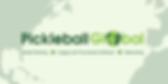 pickleball global.png