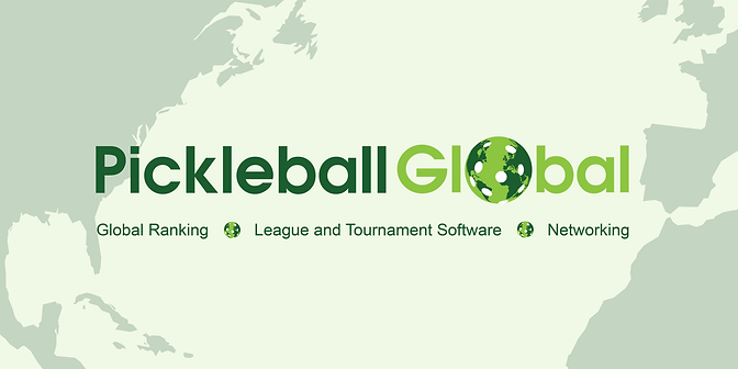 pickleball global.png