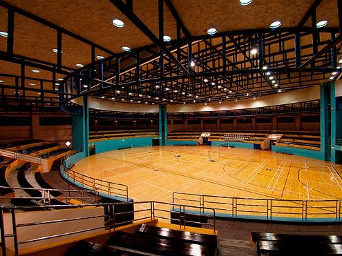 Yio Chu Kang Sports Hall2.jpg