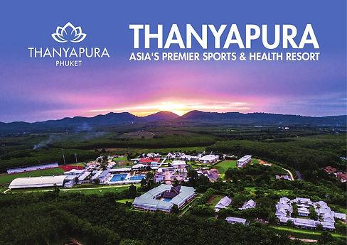 Thanyapura Location 1.jpg
