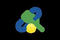 SPA_logo.png