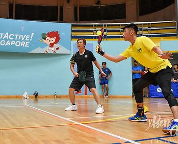 20190727-get-active-singapore-pesta-suka