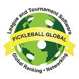 pickleball global logo.jpg
