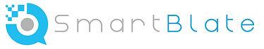 Final_logo_smartblate_site.jpg