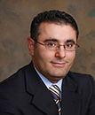 Farshad Shafizadeh MD.jpg
