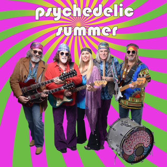PsychSummer 2 with bg