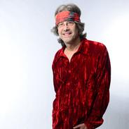 Steve Kramer, guitar