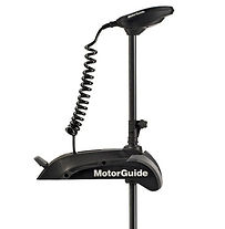 Motorguide-XI5-55-Freshwater-trolling-mo