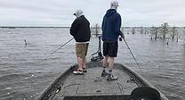 Boys on deck.jpg