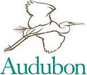 Member of National Audubon Society