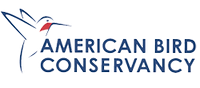 Member American Bird Conservancy