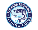 florida-friendly-fishing_logo_color-300x