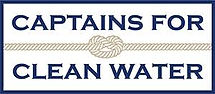 Member of Captains for Clean Water