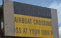 Airboat Crossing sign Mix.jpg