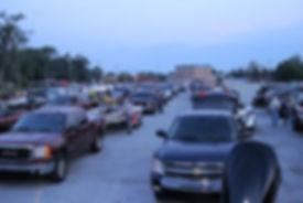 parking-lot1-monster-quest-viii-300.jpg