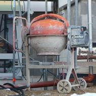 מפעלי בטון