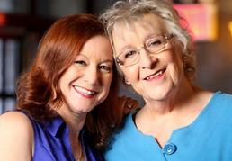Carole and Julia.png