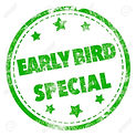 Early Bird Special.jpg