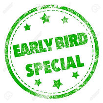 Early Bird Special.jpg