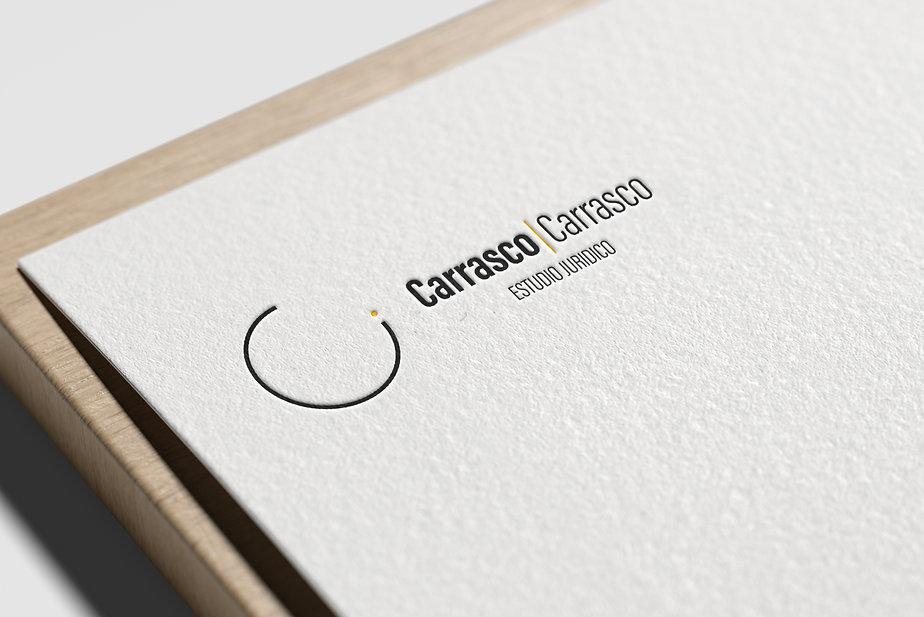 PAPEL CARRASCO.jpg