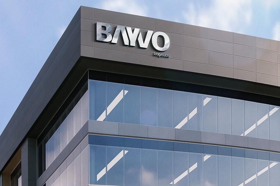 BAYVO OFFICE.jpg