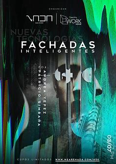 NUEVAS TECNOLOGIAS-05.png