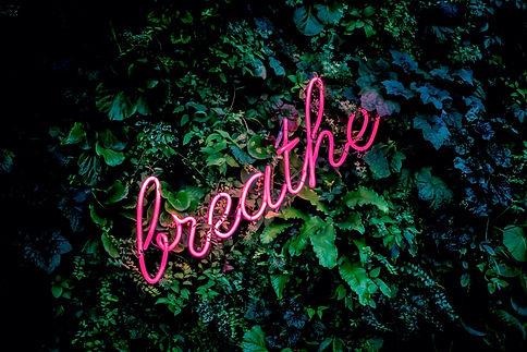 breath_edited.jpg