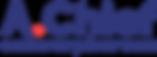 A.Chief_Logo website .png