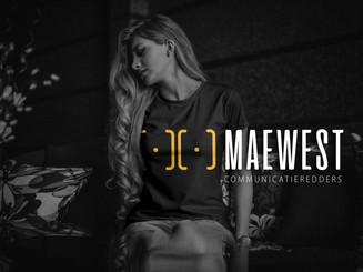 logo MAEWEST