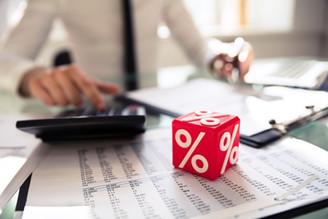 Cálculo de comissão deve levar em conta os juros das vendas a prazo