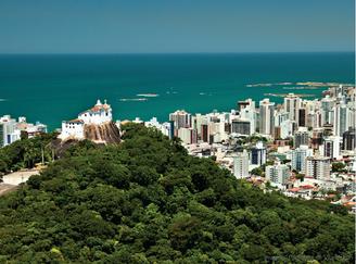 Nova Lei de Vila Velha exige seguro anti corrupção