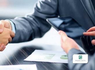 Recuperação judicial: um caminho para a empresa sobreviver