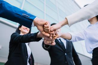 Como escolher o tipo de empresa certo para o meu negócio?
