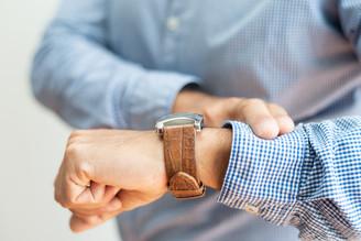 Excesso de horas na jornada de trabalho gera danos existenciais