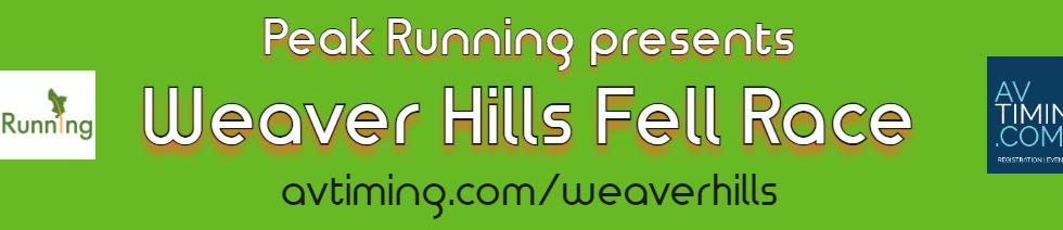 Weaver Hills.jpg