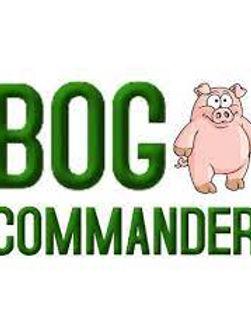 Bog Commander.jfif