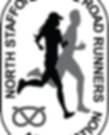 NSRRA logo.png