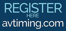 avtiming register button.png