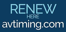avtiming renew button.png