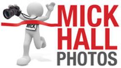 mick-logo-large.jpg