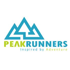 peakrunners 2.png