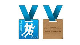 Clayton medal.jpg