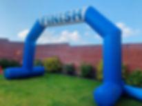 Race Arch.jpg