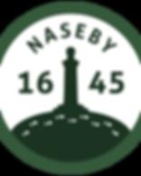 Naseby-1645-final-01-300x300.png