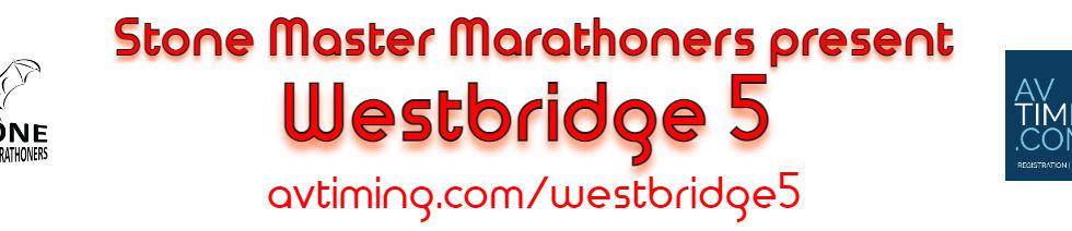 Westbridge.jpg