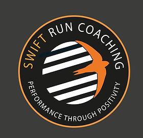 Swift Run coaching.jpg