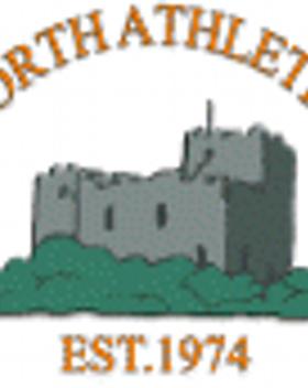 Tamworth Logo.png