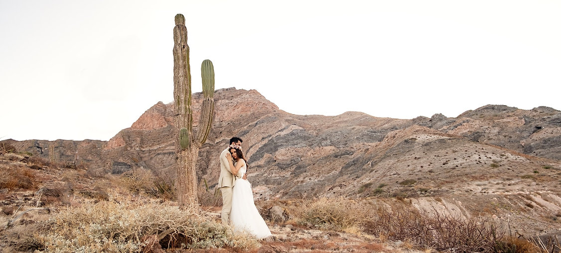 2021 Bridal Dresses
