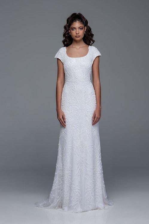 Deon Gown